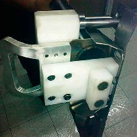 1_diseño_dispositivos_dispositivo_centraje_tablero
