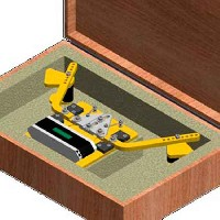 1__diseño_dispositivos_dispositivo_alineacion_volante_de_direccion