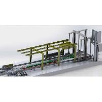 1_maquinas_especiales_elevador_y_sistema_de_frenado
