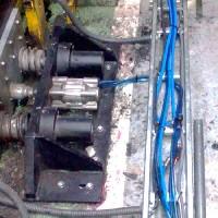 2_maquinas_especiales_elevador_y_sistema_de_frenado