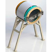 1_maquinas_especiales_dispositivo_chequeo_sesto_lavadora