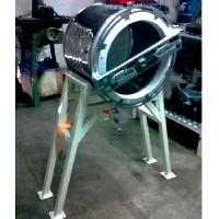 2_maquinas_especiales_dispositivo_chequeo_sesto_lavadora