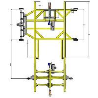 1_maquinas_especiales_sistema_transfer_transporte_cabina