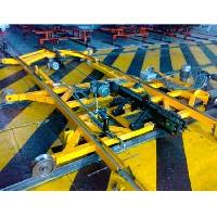 2_maquinas_especiales_sistema_transfer_transporte_cabina