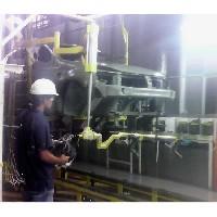 2_equipos_de_manipulación_industrial_brazo_manipulacion_traviesas_2